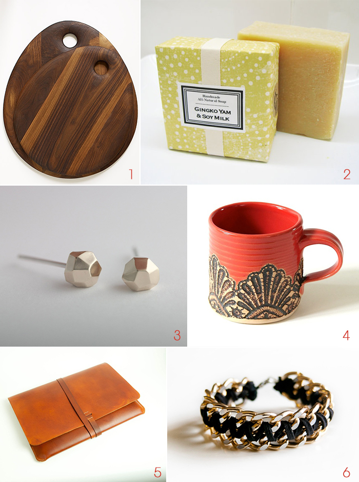 Great small gift ideas for coworkers share the knownledge