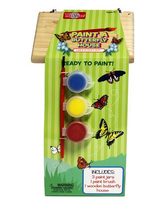 https://www.amazon.com/T-S-Shure-Wooden-Butterfly-Creativity/dp/B017EUWWG8/ref=sr_1_1?ie=UTF8&qid=1470246293&sr=8-1&keywords=T.S.+Shure+Wooden+Paint+a+Butterfly+House