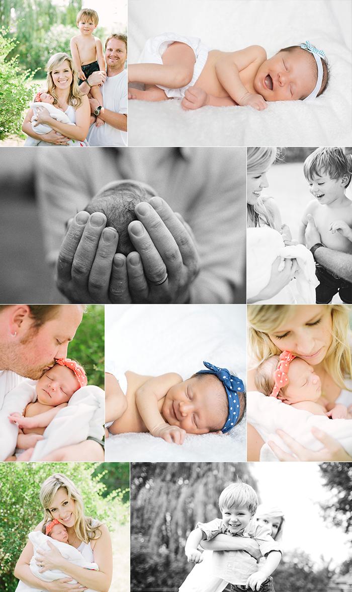 Familypics-blogimgs