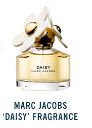 Marc Jacobs 'Daisy' Fragrance