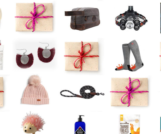 Gift Ideas For All - Design Love Life Blog