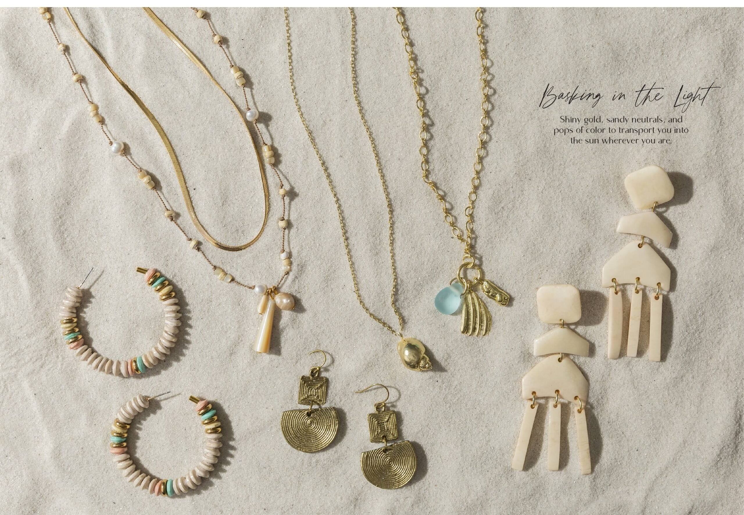 Mother's Day Unique Handmade Gifts by handcrafted Artisans from around the world. Great ideas for any mama's in your life with Noonday Collection and Annie Johnson | Design Love Life.