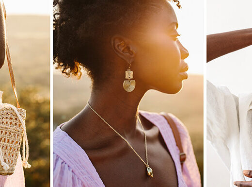 Mother's Day Unique Handmade Gifts by handcrafted Artisans from around the world. Great ideas for any mama's in your life with Noonday Collection and Annie Johnson   Design Love Life.